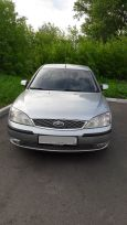 Ford Mondeo, 2006 год, 325 000 руб.
