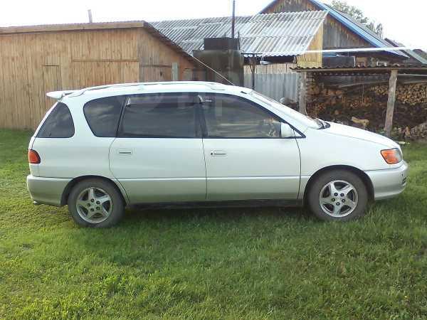 Toyota Ipsum, 2000 год, 315 000 руб.