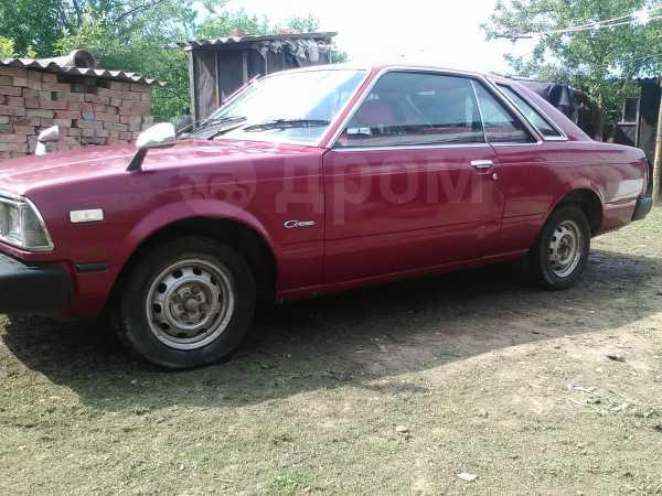 Toyota Corona, 1979 год, 400 000 руб.