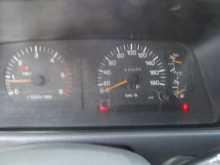 Улан-Удэ Land Cruiser 1993