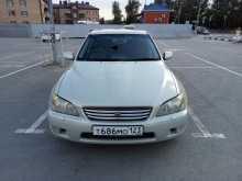 Азов Альтеза 2000