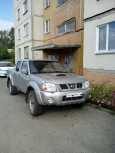 Nissan NP300, 2008 год, 600 000 руб.