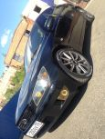 Lexus IS200, 2000 год, 300 000 руб.