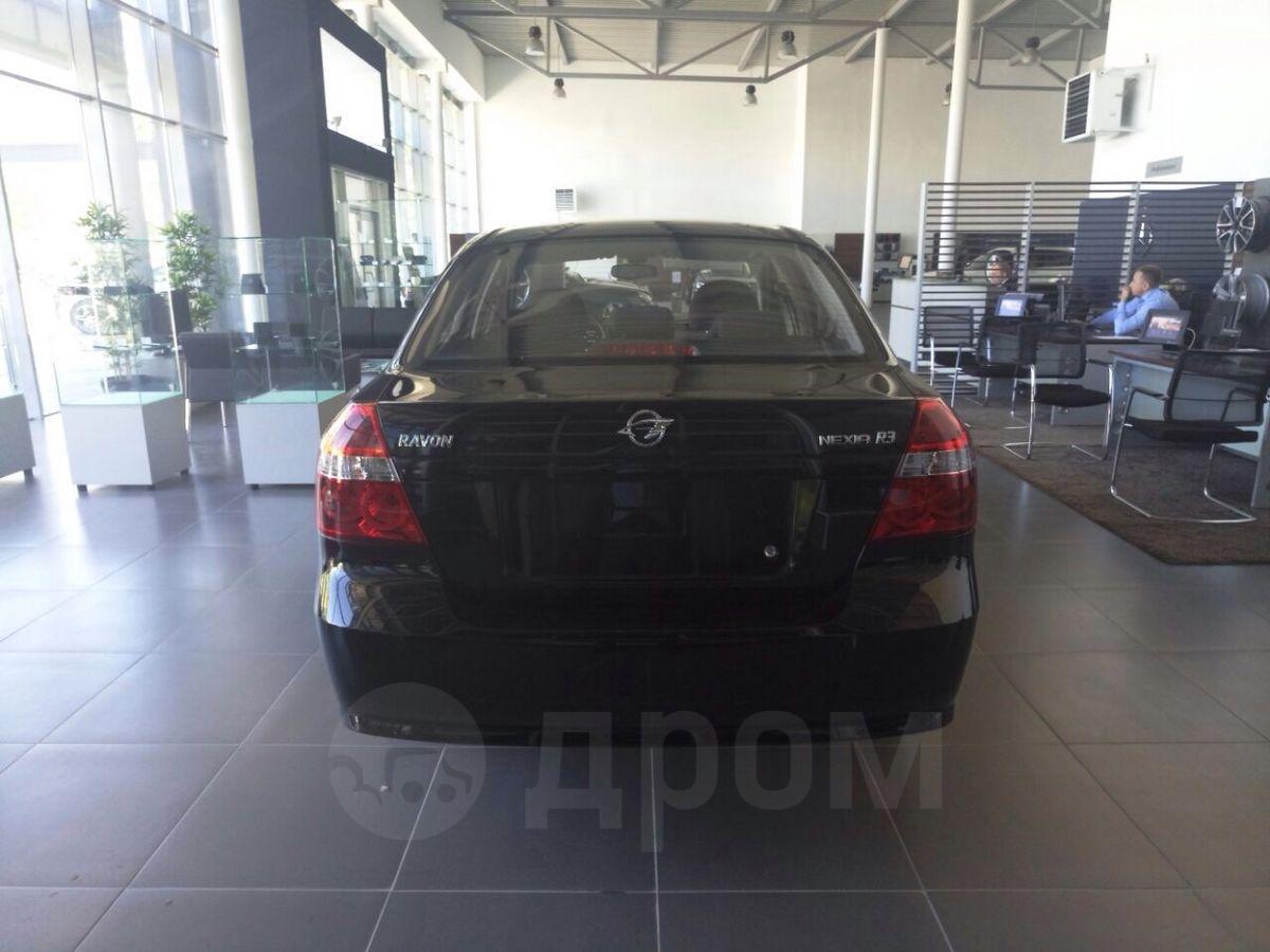 5b4910c733fba Продажа автомобилей в томске и томской области (Продажа автомобилей ...