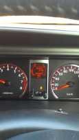 Nissan Serena, 2010 год, 749 000 руб.