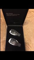 Mercedes-Benz GLA-Class, 2015 год, 1 600 000 руб.
