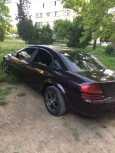 Dodge Stratus, 2003 год, 250 000 руб.