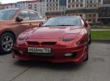 Сургут 3000GT 1993
