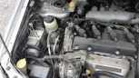 Nissan Liberty, 2001 год, 260 000 руб.
