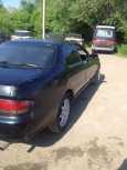 Toyota Cresta, 1994 год, 90 000 руб.