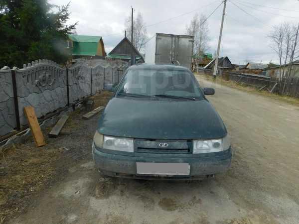 Лада 2111, 2004 год, 68 000 руб.