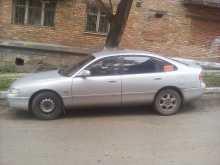 Владивосток Эфини МС-6 1991
