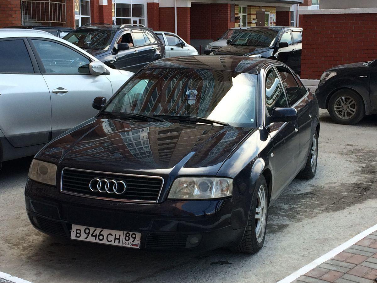 фото и цена немца