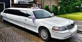 Lincoln Town Car, 2004 год, 720 000 руб.