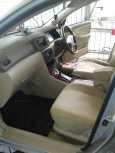 Toyota Corolla, 2001 год, 321 000 руб.
