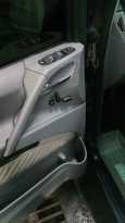 Mercedes-Benz Viano, 2007 год, 1 050 000 руб.