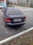 Volvo S40, 2006 год, 420 000 руб.