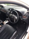 Toyota Allion, 2010 год, 770 000 руб.