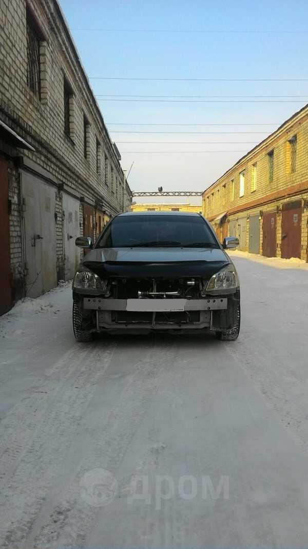 Toyota Premio, 2004 год, 420 000 руб.