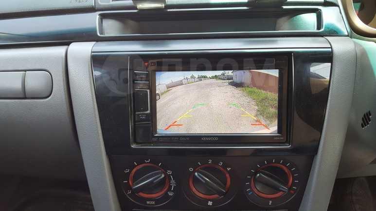 Mazda Axela, 2008 год, 250 000 руб.