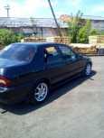 Honda Domani, 1995 год, 75 000 руб.