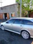 Nissan Primera, 2001 год, 275 000 руб.