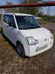 Suzuki Alto, 2005 год, 120 000 руб.
