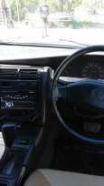 Toyota Caldina, 1995 год, 155 000 руб.