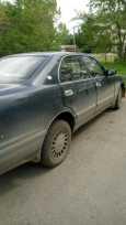 Toyota Crown, 1994 год, 120 000 руб.