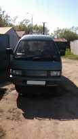 Nissan Vanette, 1991 год, 140 000 руб.