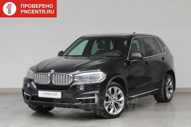 BMW X5, 2013 год, 2 590 000 руб.