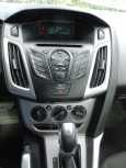 Ford Focus, 2013 год, 639 000 руб.