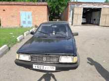 Омск 80 1984