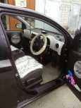 Toyota Passo, 2011 год, 460 000 руб.