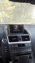 Lexus HS250h, 2009 год, 1 150 000 руб.