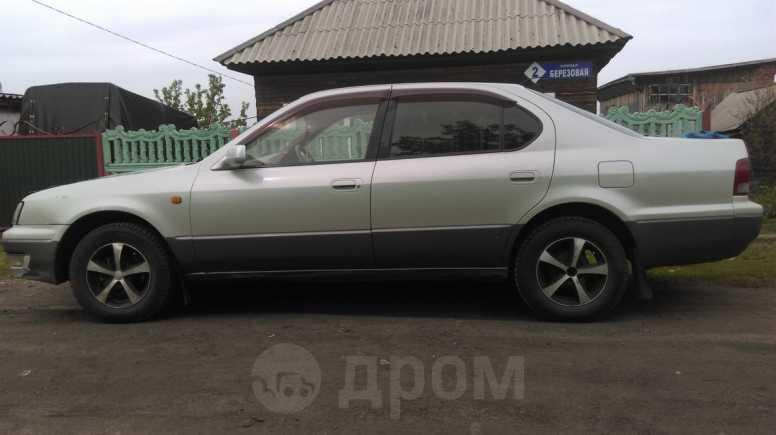 Toyota Camry, 1994 год, 130 000 руб.