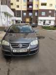 Volkswagen Jetta, 2006 год, 420 000 руб.