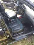 Chevrolet Lanos, 2006 год, 175 000 руб.
