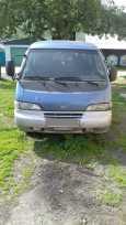 Hyundai Grace, 1994 год, 70 000 руб.