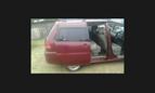 Nissan Liberty, 1998 год, 220 000 руб.