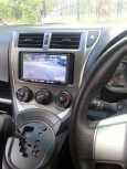 Toyota Ractis, 2012 год, 560 000 руб.
