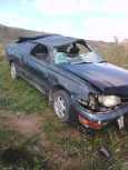 Toyota Corona, 1993 год, 40 000 руб.