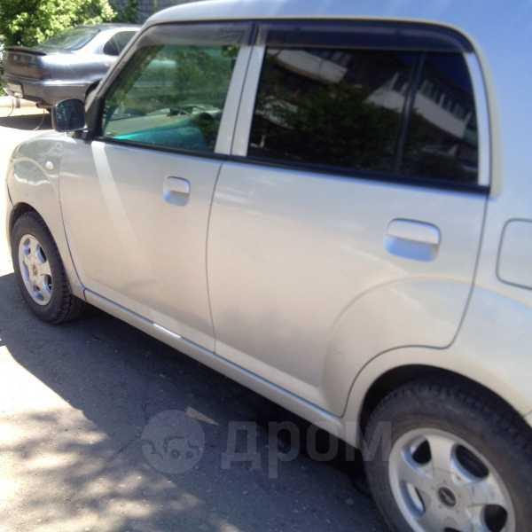 Suzuki Alto, 2005 год, 144 999 руб.