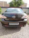 Mazda Mazda6, 2011 год, 780 000 руб.