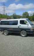 Toyota Hiace, 1990 год, 190 999 руб.
