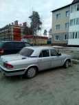 ГАЗ 31105 Волга, 2004 год, 90 000 руб.