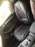 Audi A3, 2014 год, 780 000 руб.