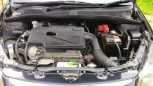 Suzuki SX4, 2007 год, 420 000 руб.