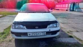 Сургут Тойота Корона 1995