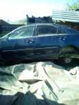 Toyota Camry, 2003 год, 80 000 руб.